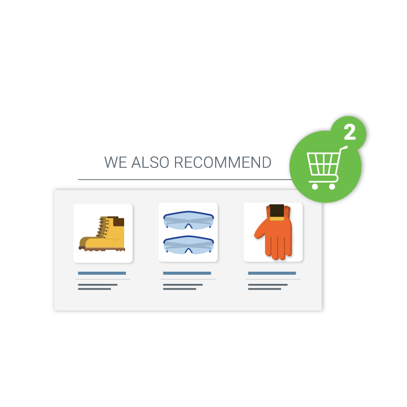 Promote and Boost Products with Site Search